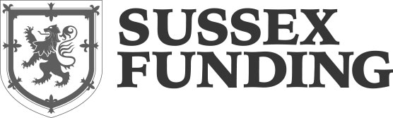 Sussex Funding Scam