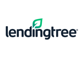 LendingTree Reviews